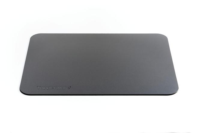 Flexi Plank